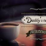 Daddy's café