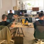 Coworking Poprad